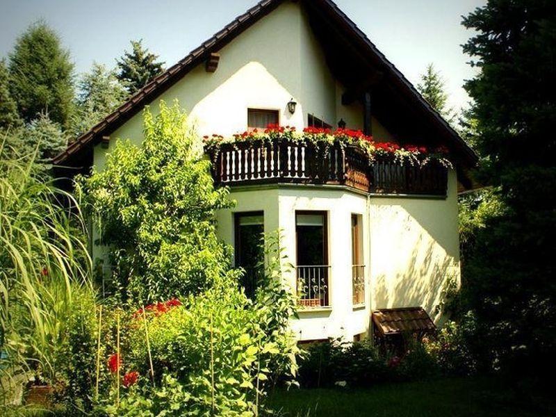 18712726-Ferienwohnung-2-Dresden-800x600-0