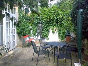 Ferienwohnung für 4 Personen (42 m²) ab 58 € in Dresden