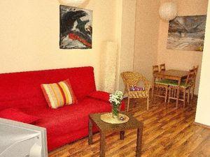 Ferienwohnung für 7 Personen (80 m²) ab 102 € in Dresden