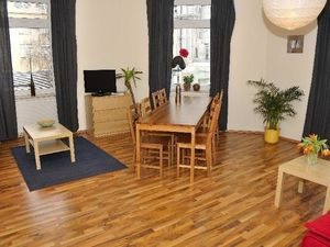 Ferienwohnung für 6 Personen (84 m²) ab 102 € in Dresden