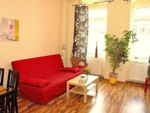 Ferienwohnung für 5 Personen (80 m²) ab 114 € in Dresden