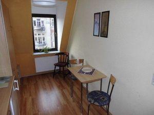 19052002-Ferienwohnung-7-Dresden-300x225-5