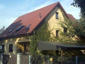 Ferienwohnung für 5 Personen (76 m²) ab 54 € in Dresden