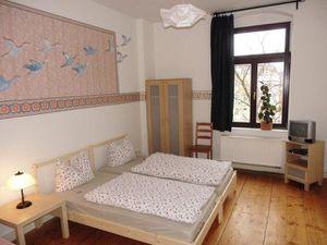 Ferienwohnung für 7 Personen (86 m²) ab 114 € in Dresden