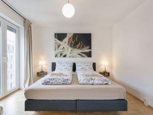 Ferienwohnung für 4 Personen (38 m²) ab 54 € in Dresden