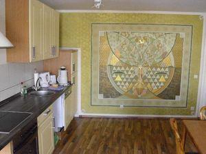 Ferienwohnung für 6 Personen (110 m²) ab 140 € in Dresden
