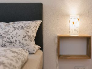 Ferienwohnung für 8 Personen (100 m²) ab 379 € in Dresden