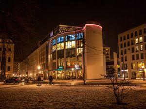 22264655-Ferienwohnung-2-Dresden-300x225-2