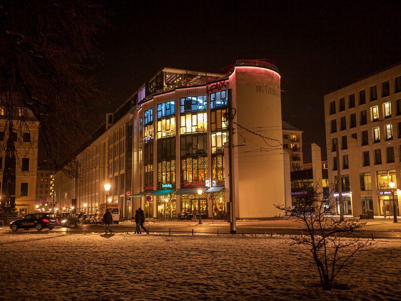 22264655-Ferienwohnung-2-Dresden-800x600-2