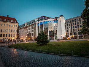 22264811-Ferienwohnung-3-Dresden-300x225-5