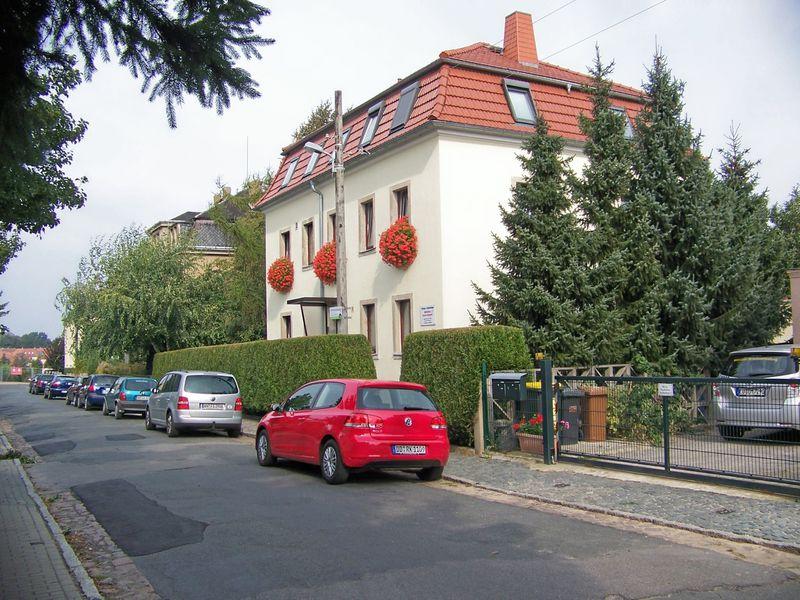 22306461-Ferienwohnung-4-Dresden-800x600-0