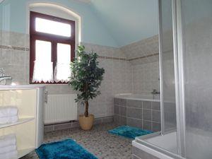 22474571-Ferienwohnung-6-Dresden-300x225-4