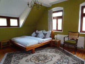 Ferienwohnung für 6 Personen (80 m²) ab 100 € in Dresden