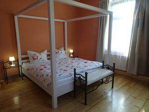 Ferienwohnung für 6 Personen (75 m²) ab 100 € in Dresden