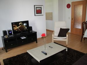 Ferienwohnung für 3 Personen (55 m²) ab 48 € in Dresden