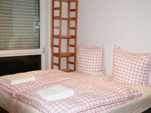 Ferienwohnung für 2 Personen (28 m²) ab 48 € in Dresden