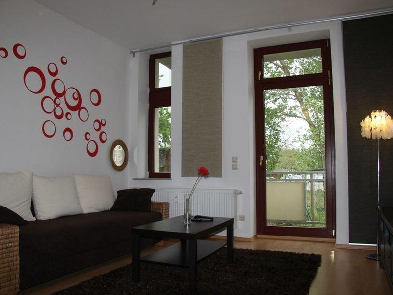 22489915-Ferienwohnung-3-Dresden-800x600-2