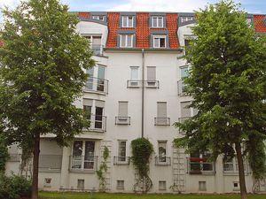 Ferienwohnung für 2 Personen (33 m²) ab 85 € in Dresden