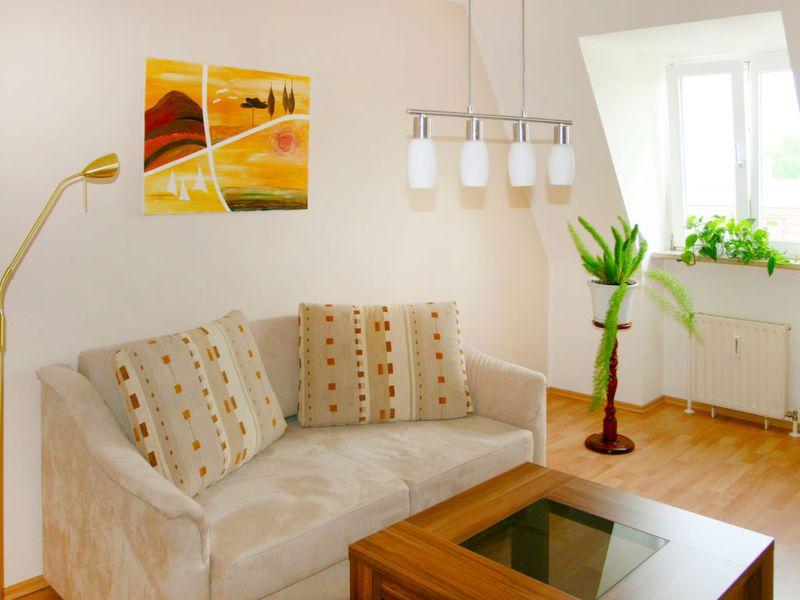 2020114-Ferienwohnung-2-Dresden-800x600-1