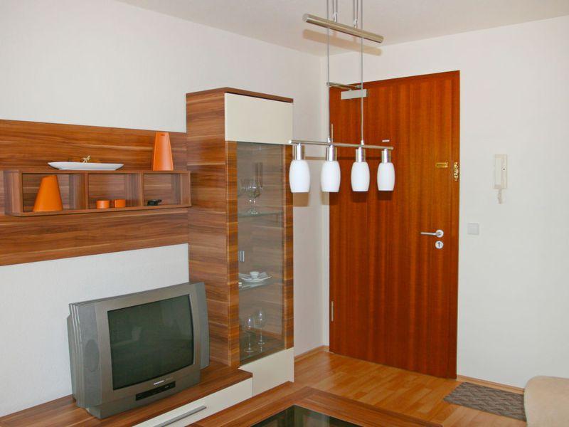 2020114-Ferienwohnung-2-Dresden-800x600-2