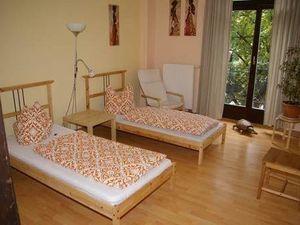 Ferienwohnung für 6 Personen (88 m²) ab 102 € in Dresden