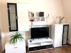 19831481-Ferienwohnung-3-Dresden-300x225-2