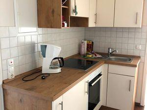21602039-Ferienwohnung-3-Dresden-300x225-12