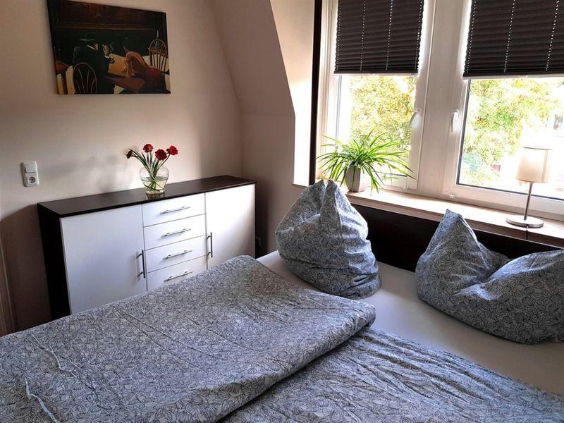 21602039-Ferienwohnung-3-Dresden-800x600-6