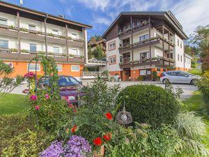 Ferienwohnung für 2 Personen (36 m²) ab 95 € in Drobollach am Faaker See