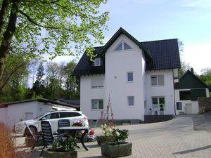 Ferienwohnung für 4 Personen (75 m²) ab 81 € in Drolshagen