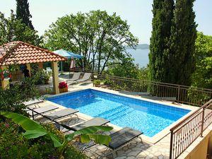 Ferienwohnung für 4 Personen (75 m²) ab 78 € in Dubravica