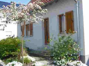 Ferienwohnung für 3 Personen (55 m²) ab 60 € in Dudenhofen