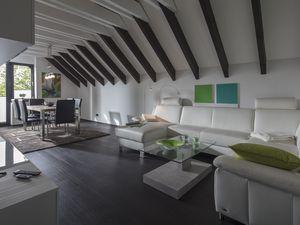 Ferienwohnung für 4 Personen (125 m²) ab 160 € in Dülmen
