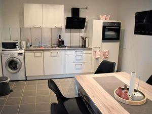 Ferienwohnung für 8 Personen (115 m²) ab 111 € in Düsseldorf