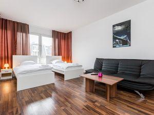 Ferienwohnung für 6 Personen ab 80 € in Düsseldorf