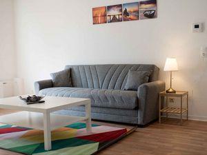 Ferienwohnung für 6 Personen (82 m²) ab 125 € in Düsseldorf