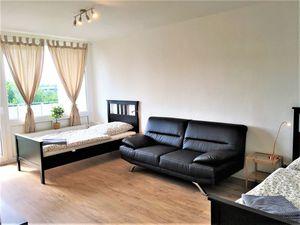 Ferienwohnung für 7 Personen (81 m²) ab 131 € in Düsseldorf