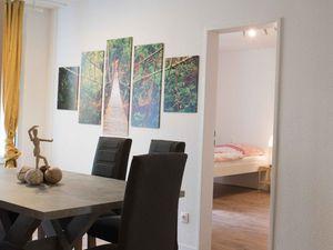 Ferienwohnung für 6 Personen (81 m²) ab 121 € in Düsseldorf