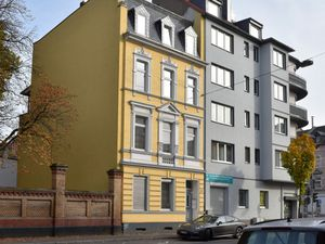 Ferienwohnung für 5 Personen (55 m²) ab 80 € in Düsseldorf