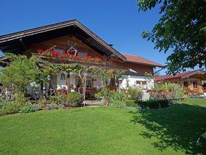 Ferienwohnung für 2 Personen (42 m²) ab 66 € in Ebbs