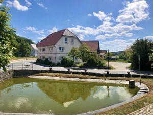 Ferienwohnung für 6 Personen (110 m²) ab 129 € in Ebermannstadt