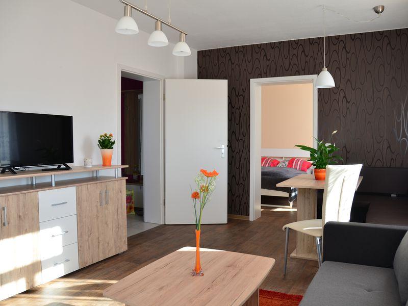 21729519-Ferienwohnung-2-Ebersbach-Neugersdorf-800x600-1