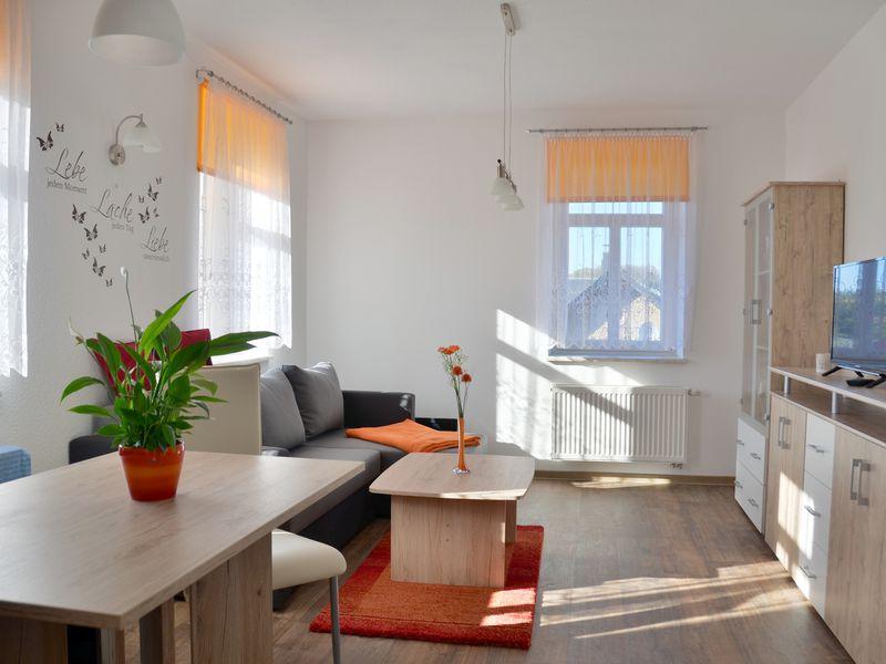 21729519-Ferienwohnung-2-Ebersbach-Neugersdorf-800x600-0