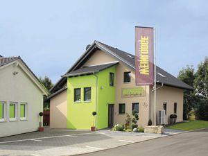 Ferienwohnung für 2 Personen (40 m²) ab 53 € in Eberstadt