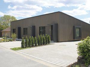 Ferienwohnung für 4 Personen (57 m²) ab 87 € in Ebrach