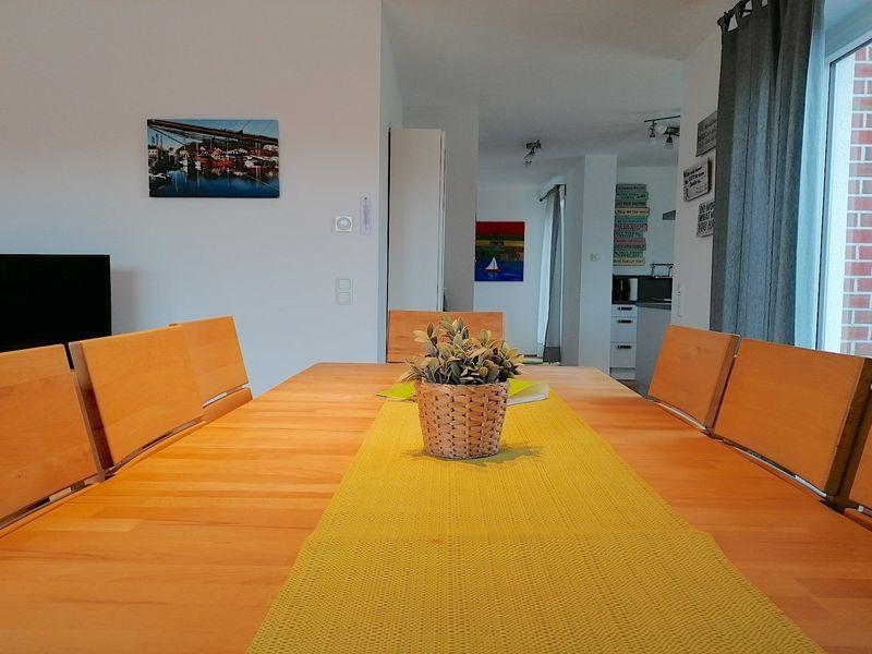 22043599-Ferienwohnung-9-Eckernförde-800x600-10
