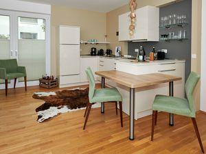 Ferienwohnung für 2 Personen (65 m²) ab 73 € in Eckernförde