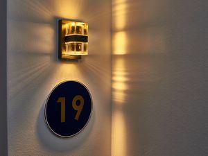 21621327-Ferienwohnung-4-Eckernförde-300x225-10