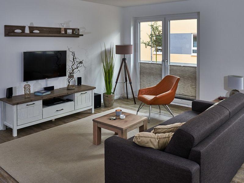 22055927-Ferienwohnung-4-Eckernförde-800x600-2