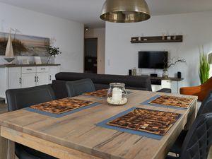 Ferienwohnung für 4 Personen (69 m²) ab 73 € in Eckernförde